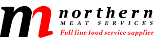 Northern Meat Services