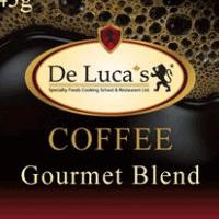 delucas-coffee